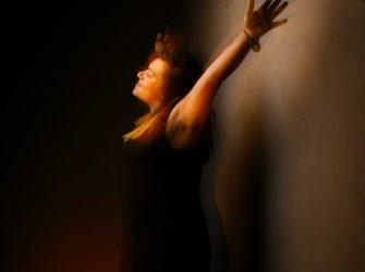 La symphonie de l'âme, la photographie au coeur des émotions