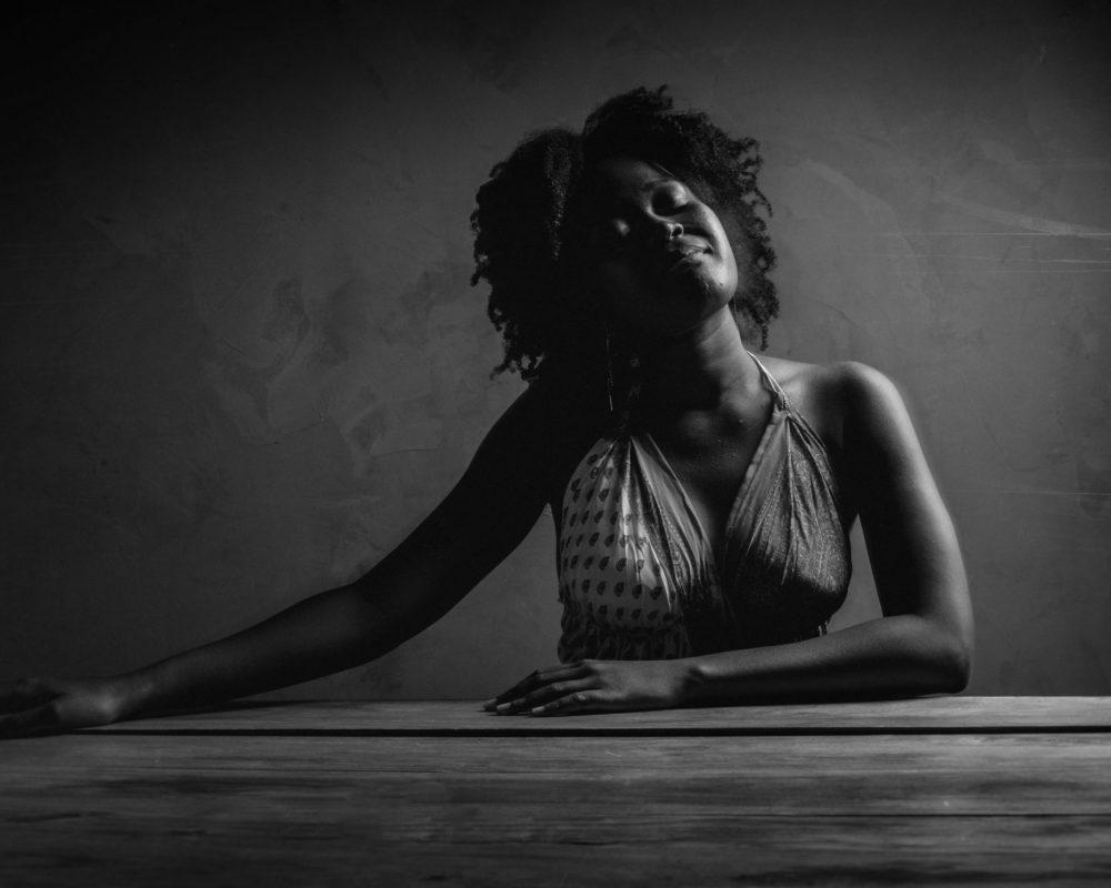 1-portrait-therapie-hypnose-ulrick-theaud-photographe-var-toulon