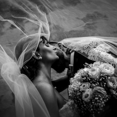 Theaud_mariage_3